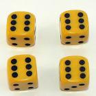 dice-valve-caps-yellow