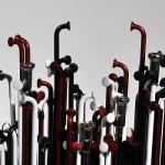 various-24-hgs-spokes
