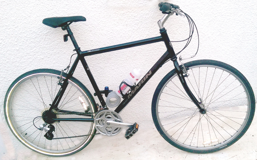 Tim's bike IMAG0038