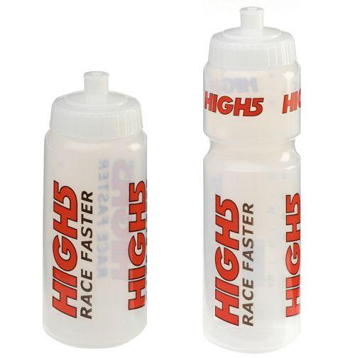 high 5 drink bottle