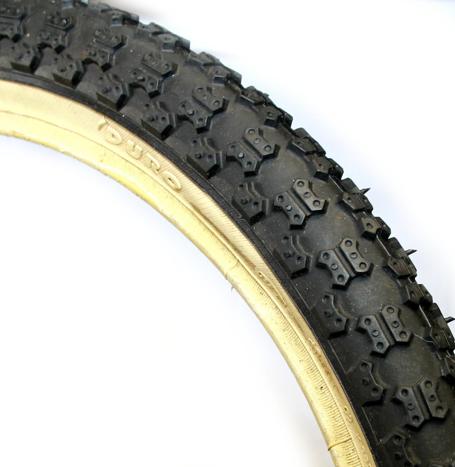 Duro Comp3 Tyre