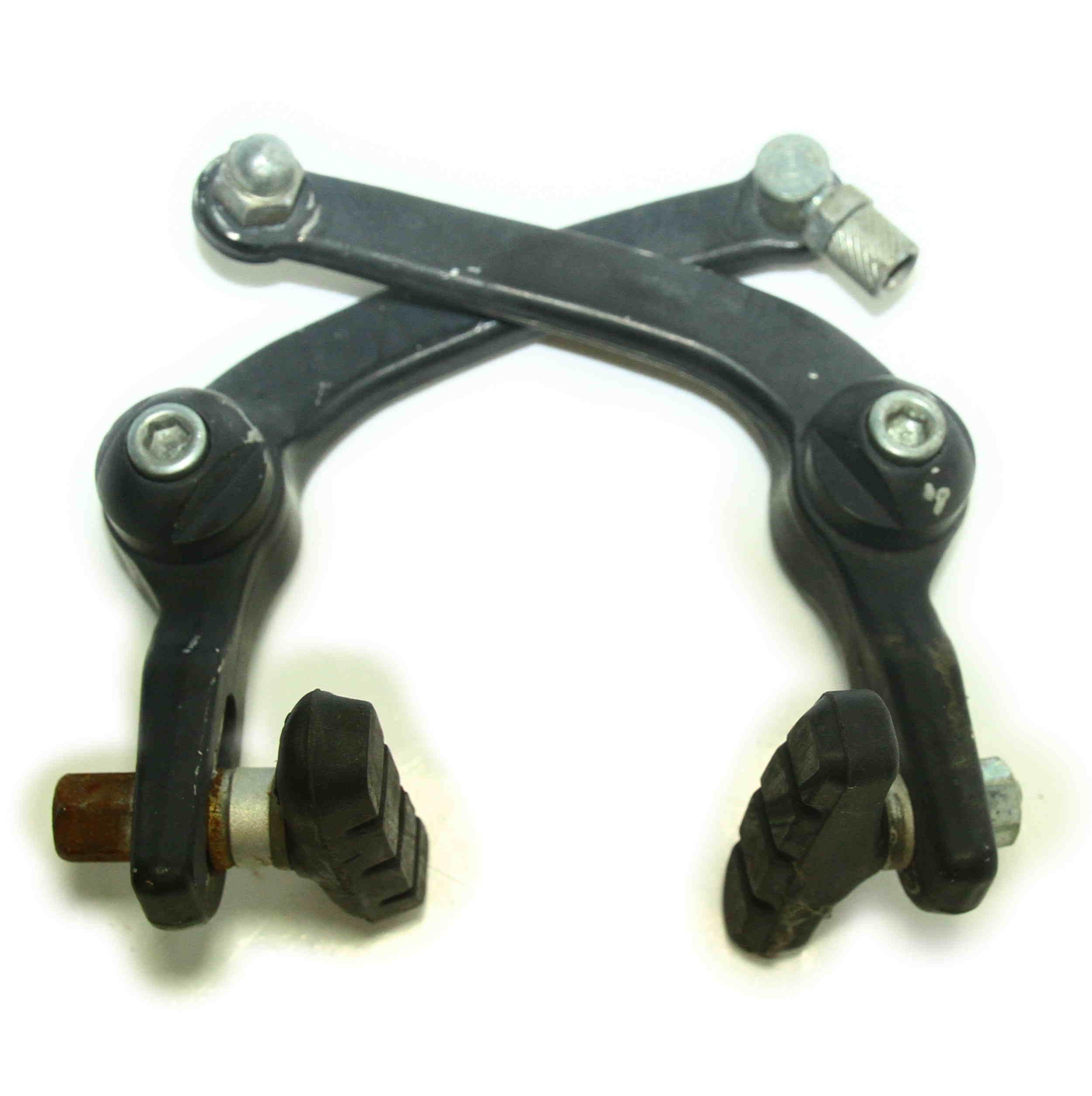 Tektro 907 U Brake Dual Spring Bmx Brake Get Me Fixed