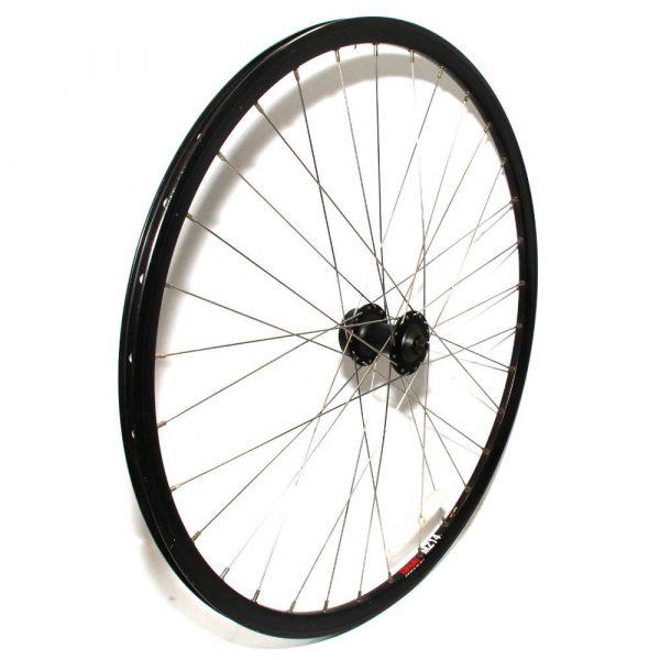 700c / 29er Wheels