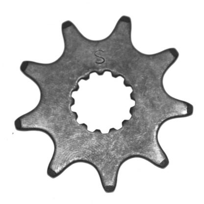 Yamaha E- bike Drive Sprocket 9 Teeth L Models Sduro 2013