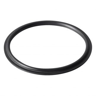 Shimano FC-7800/M760 O-Ring for Crank SH-Y1F316000