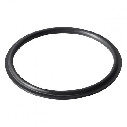 Shimano FC-7800/M760 O-Ring for Crank SH-Y1F316000