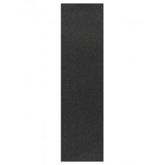 Skateboard Plain Black Grip Tape Pre-Cut