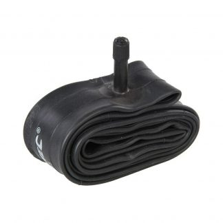 Inner Tubes Bike Bicycle Schrader 16 x 1.75 - 2.0