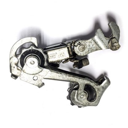 Shimano RD-TY20 A GS 5 Speed Rear Derailleur