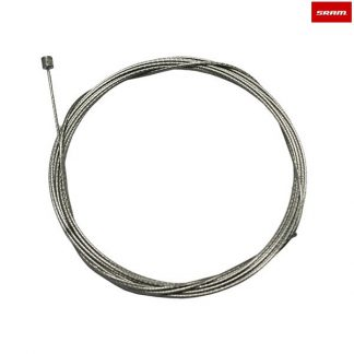 SRAM Pitstop 1.1 Stainless Derailleur Cable 2200mm x 1.1mm
