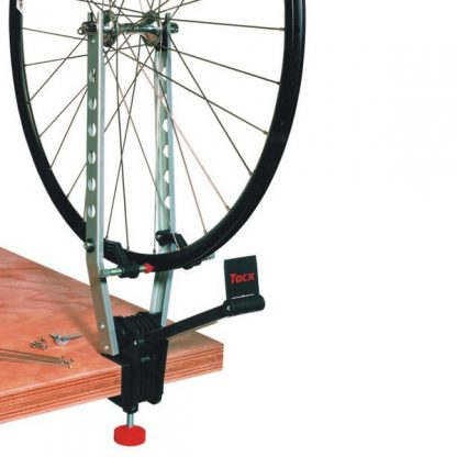 Tacx T3175 Exact Wheel Truing Stand