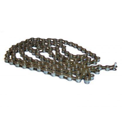 Yaban Chain 5/6/7 Speed 3/32 116 Links