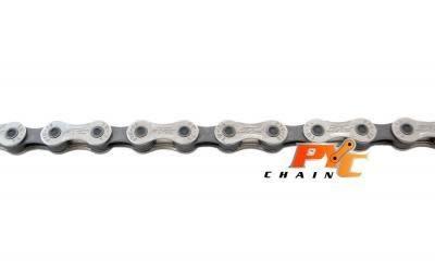 PYC P9001 9spd Chain