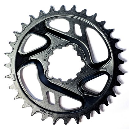 SRAM X-Sync 2 Eagle Chainring Direct Mount 32T 6mm Offest