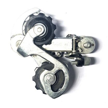 Shimano RD-TY20 SGS 6 Speed Rear Derailleur Direct Mount