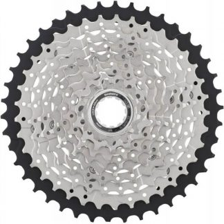 Shimano Deore CS-HG500 10 Speed Cassette - 11-42T