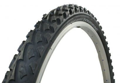 Impac Tourpac 47-559 26 x 1.75 TwinSkin Tyre