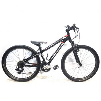 Specialized Hardrock 2012 XS
