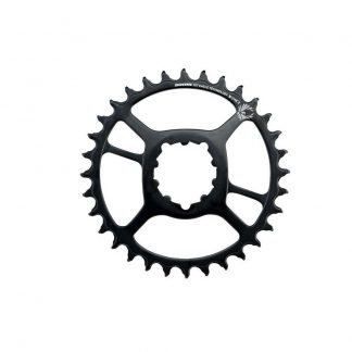 Sram Eagle X-SYNC 2 Alloy Direct Mount 32T Chainring - 6mm offset